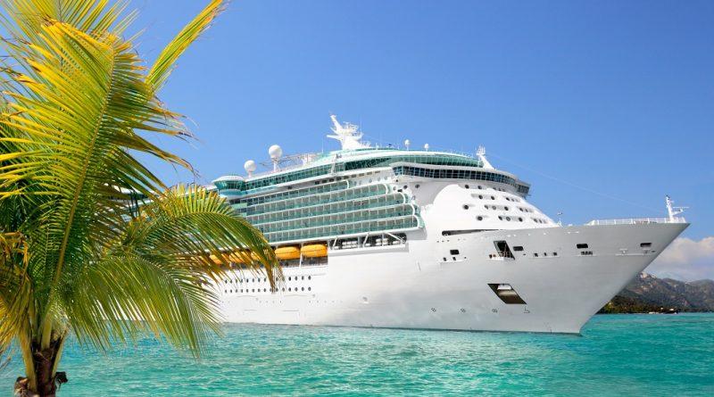 Cruceros fin de carrera al caribe