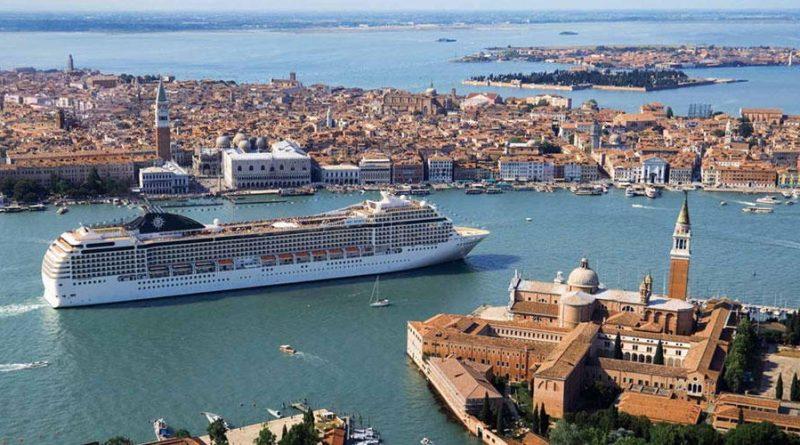 Cruceros fin de curso mediterraneo