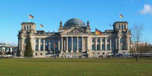 Fin de curso en Berlin