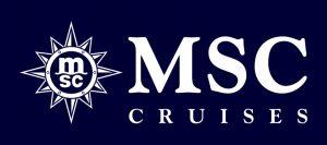 Crucero Msc fin de curso