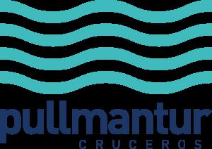 Crucero fin de curso Pullmantur