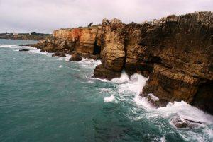 Viaje fin de curso multiaventura Portugal