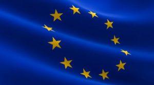 Fin de curso por Europa