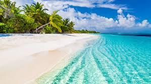 viaje para universitarios caribe