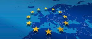 viajes-fin-de-carrera-europa